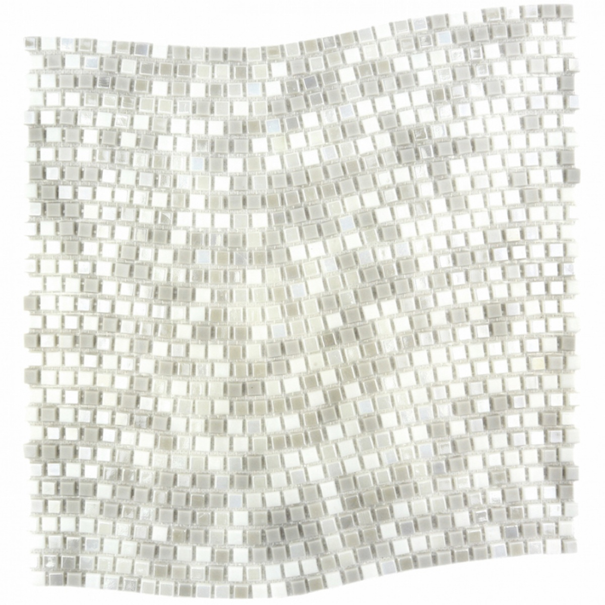 5 16 x5 16 galaxy collection white dwarf wavy cut for 7x11 bathroom layouts