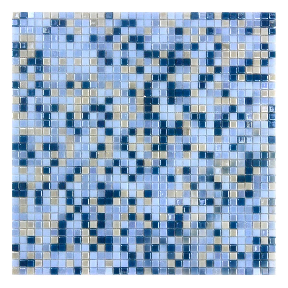 5 16 x5 16 galaxy collection pluto straight cut galaxy for 7x11 bathroom layouts