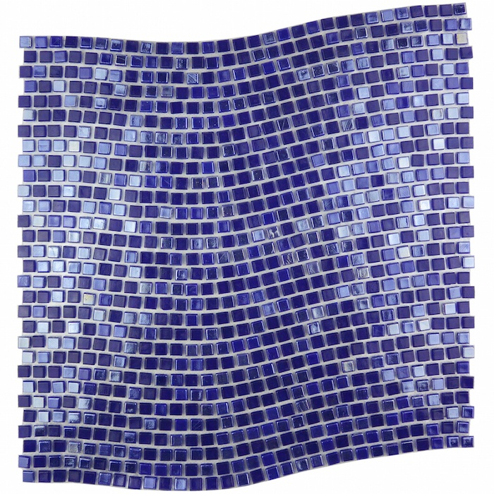 5 16 x5 16 galaxy collection pulsar wavy cut galaxy for 7x11 bathroom layouts