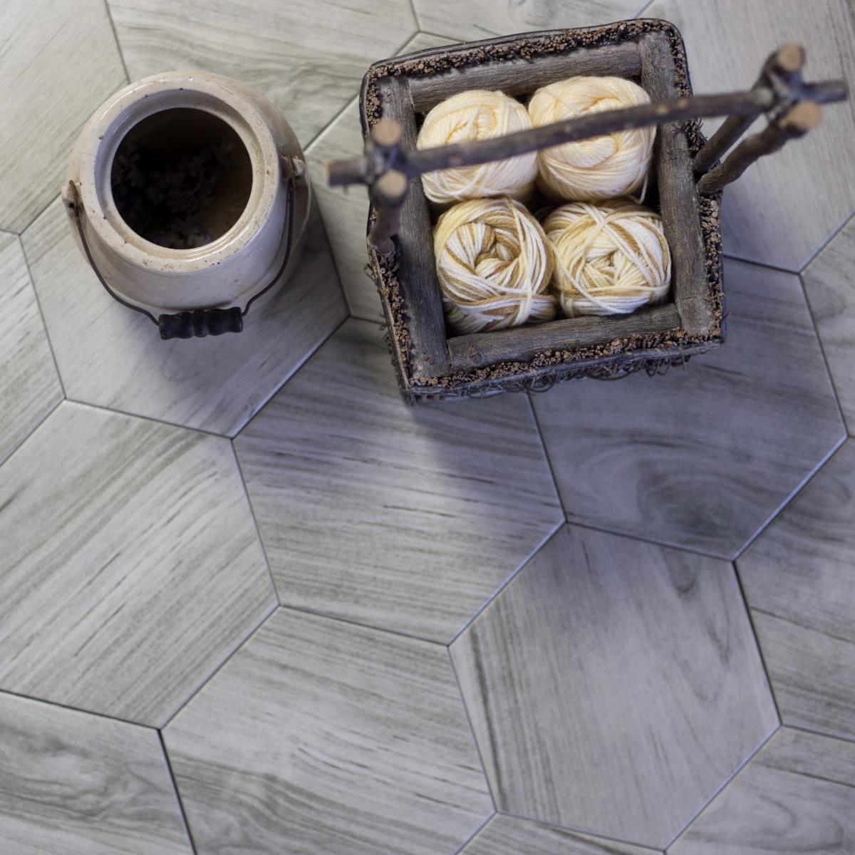 Wonderful 12 X 12 Ceramic Tile Thin 18X18 Ceramic Tile Shaped 18X18 Floor Tile Patterns 2X4 Ceiling Tiles Cheap Old 3D Ceramic Tiles Gray3X3 Ceramic Tile Artisan Wood 8\